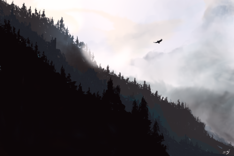 Mountains7.png