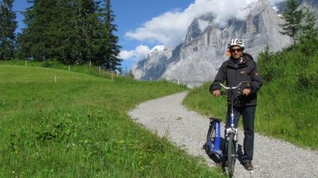 Trotti Bike.jpg