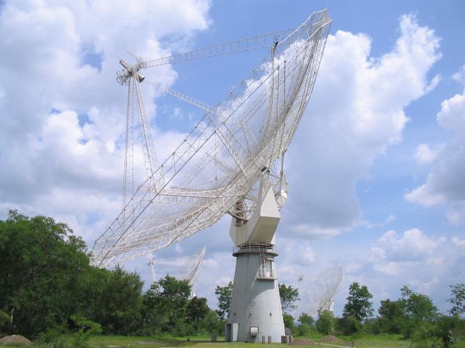 antenas_GMRT.jpg