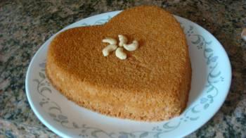 rava kek.jpg