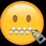 Zipper-Mouth_Face_Emoji_grande_0.png