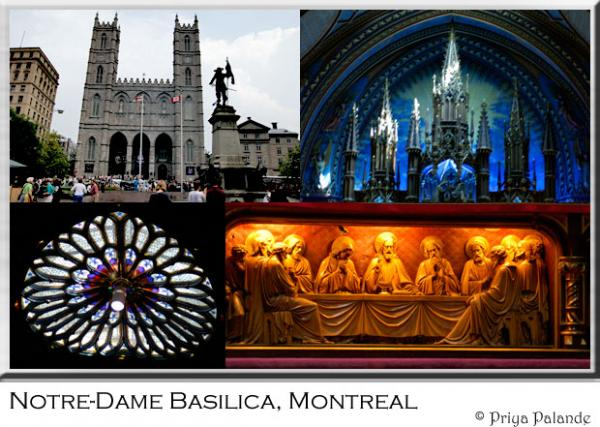 Montreal_2.jpg