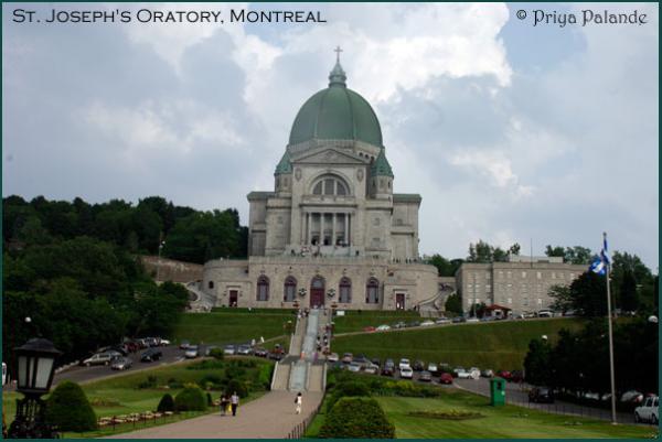 Montreal_3.jpg