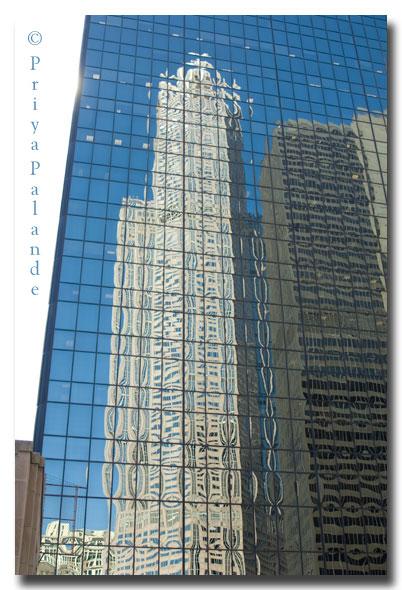 building2_reflection.jpg