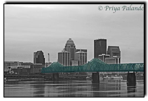 louisville_bridge.jpg