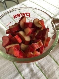 cut rhubarb.JPG