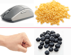 food size.png