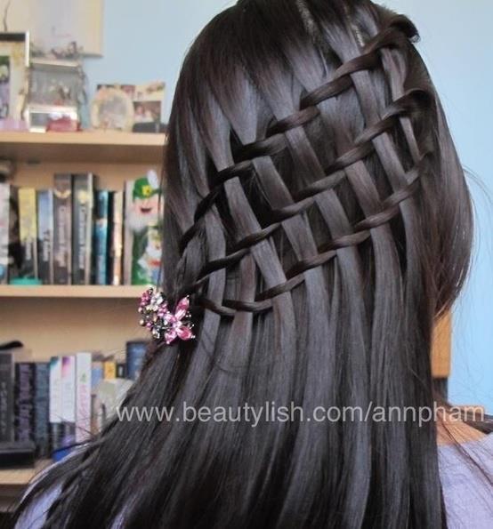 hair_1.jpg