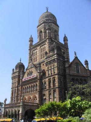 mumbai_m.jpg