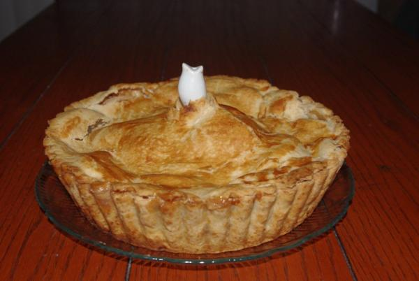 Apple Pie M - 8.JPG