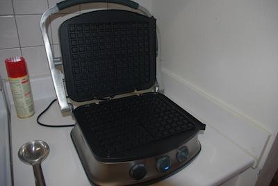 Waffle-4.JPG