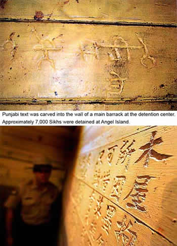 Since-9-months--Punjabi--text-carved-into-the-wall-of-a-main-barrack-at-the-detention-center-at-Angel-Island.jpg