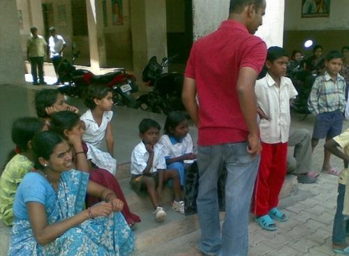 ECC_Volunteers_Parents_small.jpg