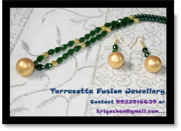 terracotta_fusion_jewellery_1.jpg