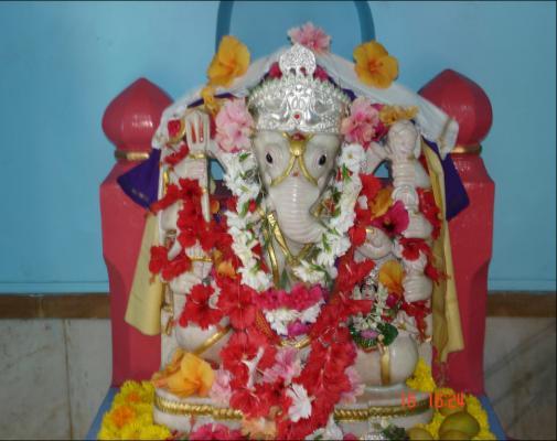 Dashbhuj_Ganesh.jpg