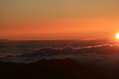 4. Maui - sunrise.jpg