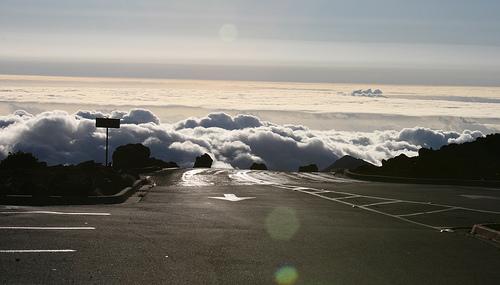 6. Maui - Clouds.jpg