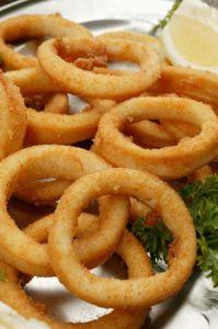 Calamari Rings.jpg