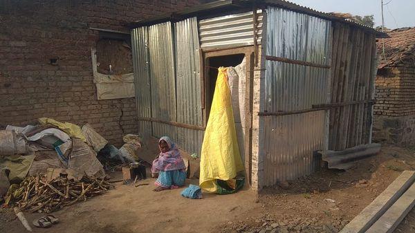 Maitri Flood Relief.jpg