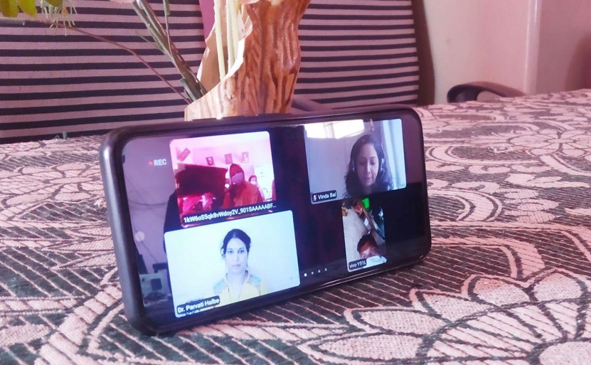 Maitri Online Workshop 2.jpg