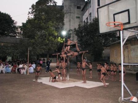 Mallakhamb 4.JPG