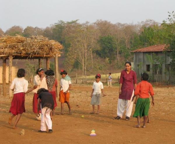 sandhyakalacha khel_0.jpg