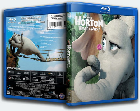 Horton_DVDCover_snap.jpg