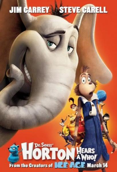 Horton_MoviePoster.jpg