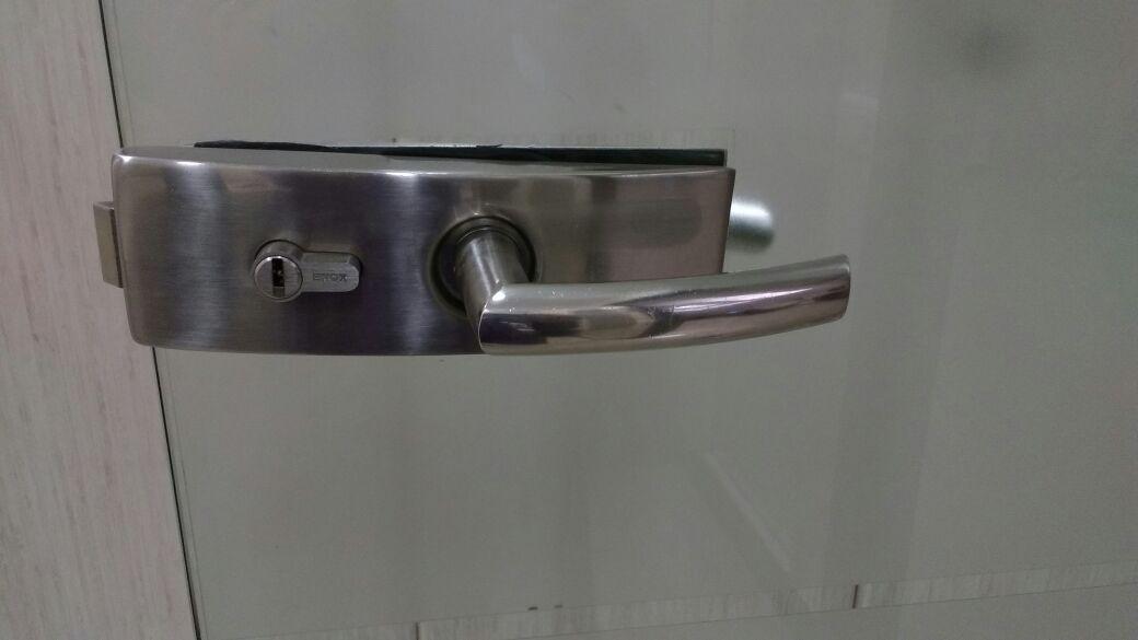 lock1.jpeg