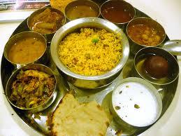 Special thali.jpeg
