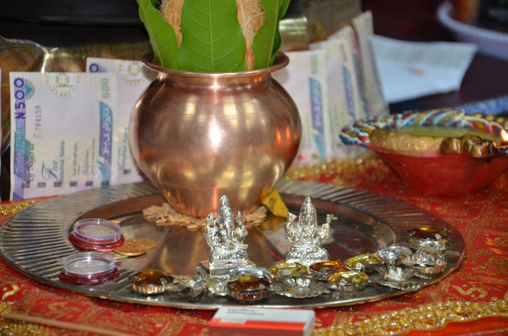 Lakshmi Puja_MA.jpg