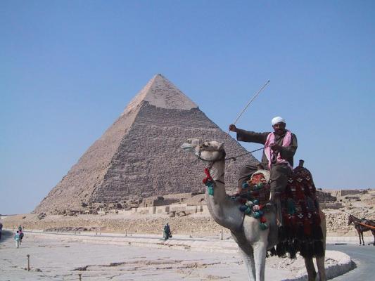 Pyramid-17_skw.JPG