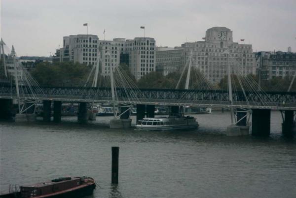 Thames-3.JPG