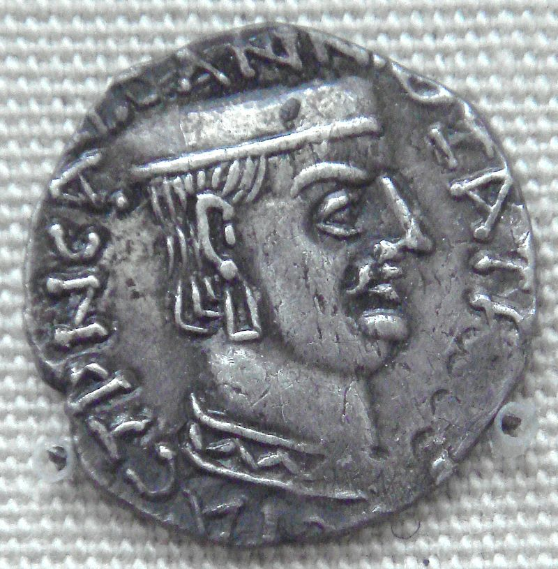 Coin_of_Chastana.jpg