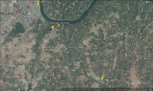 pandharpur map1.jpg
