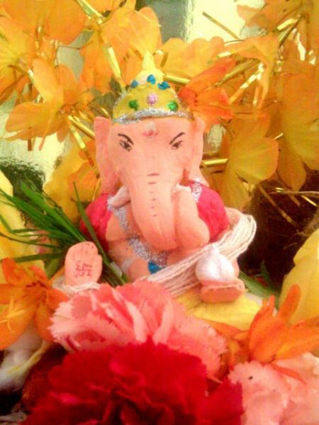 Ganesh(Closup1).jpg
