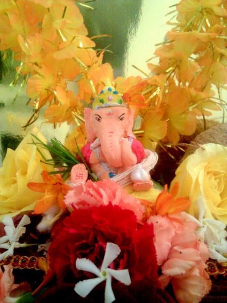 Ganesh(Closup2).jpg