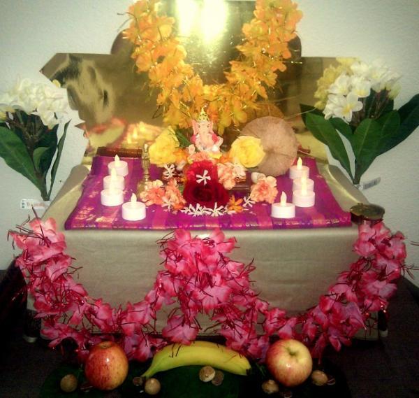 Ganesh(Full).jpg