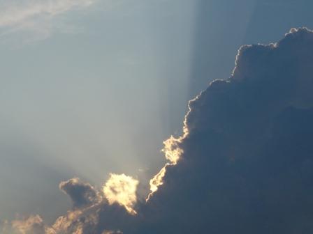 cloud_0.JPG