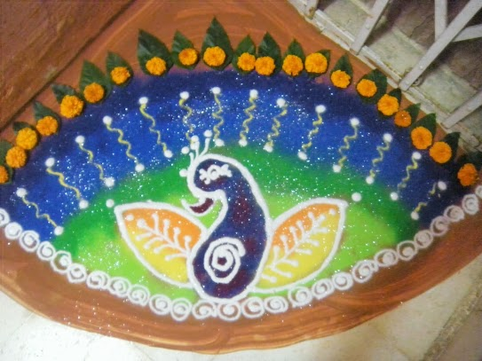 Diwali 2011 2.jpg
