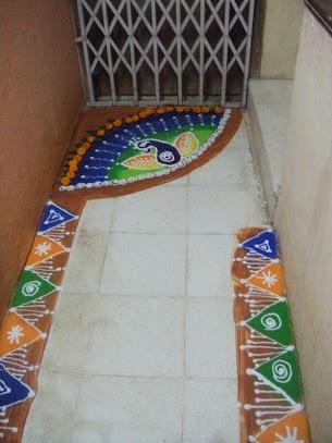 Diwali 2011 4.jpg
