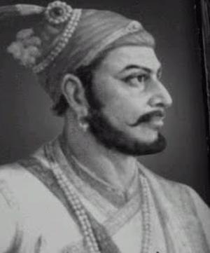 sambhaji-maharaj.jpg
