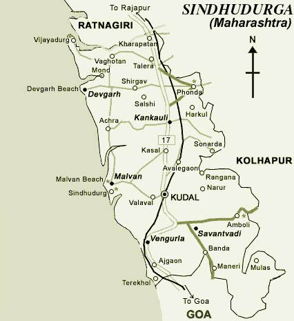 sindhudurga-map1.jpg