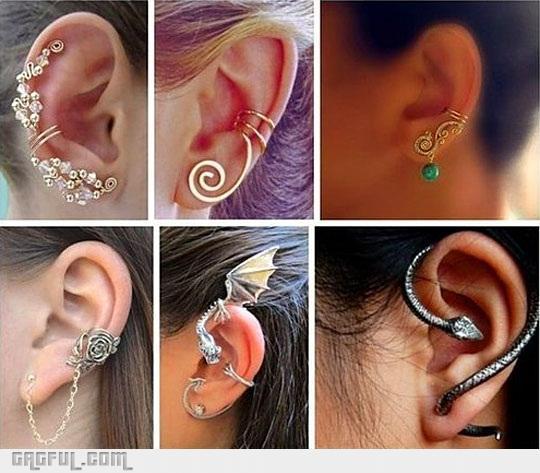 1346386016_Awesome_Ear_Cuffs_gag.jpg
