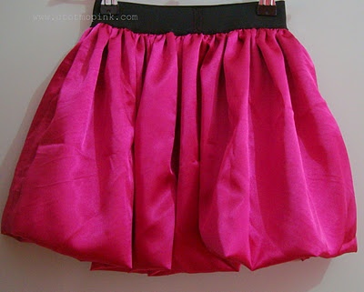diy_pink_bubble_skirt.jpg
