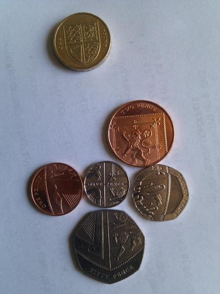 UK2008coins.jpg