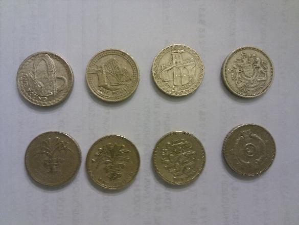 UK2008coins2.jpg
