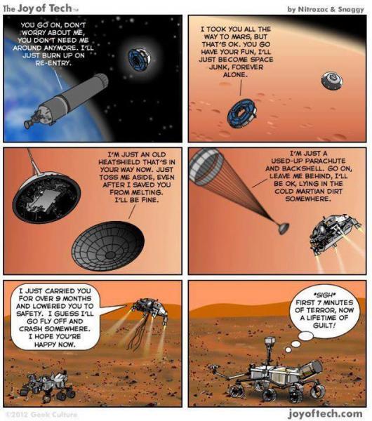 mars_curiosity_2.jpeg