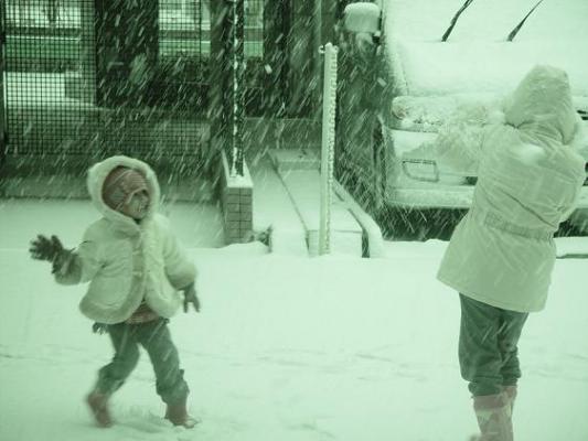 DSC01704-snow.JPG