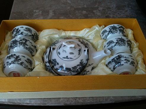 chinese tea set 002-small 1.jpg